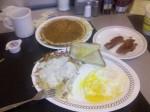 Breakfast 110115