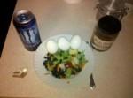 Breakfast 110104