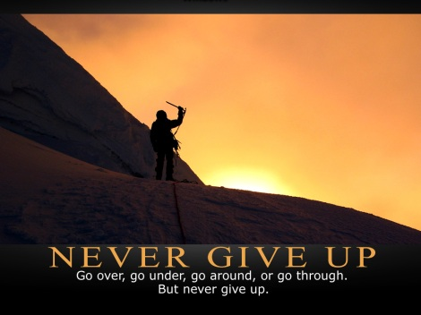 never_give_up1024x768